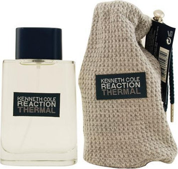 Kenneth Cole Reaction Thermal By Kenneth Cole For Men