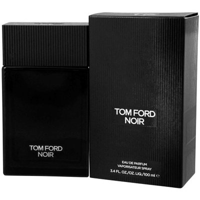 Tom Ford Noir Eau de Parfum Spray