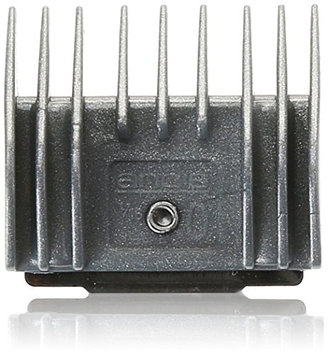 Andis Adjustable Spring Attachment Comb Size