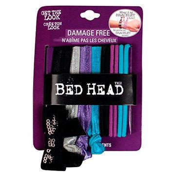 Bed Head Rapture Twisty Hair Ties