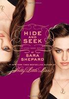 Hide and Seek (Lying Game Series #4)