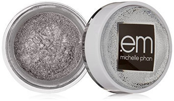 em michelle phan Color Facets Sparkling Shadow Top Coats