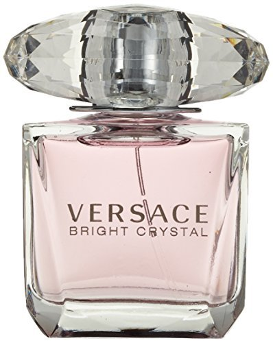 Versace Bright Crystal By Gianni Versace For Women
