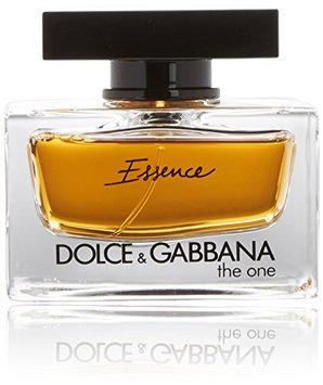 Dolce & Gabbana The One Essence de Parfum Natural Spray Vaporisateur for Women