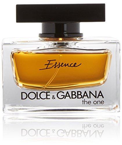 Dolce   Gabbana The One Essence de Parfum Natural Spray Vaporisateur for  Women Reviews 2019 f3b007116087