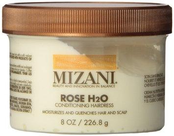 Mizani Rose H2O Conditioning Hairdress Unisex Moisturizer
