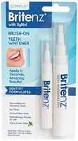 Britenz Natural Teeth Whitening Pen
