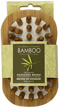 Swissco Cellulite Massager Brush