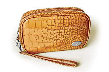 Cool-It Caddy Contempo Freeze and Go Cosmetic Bag
