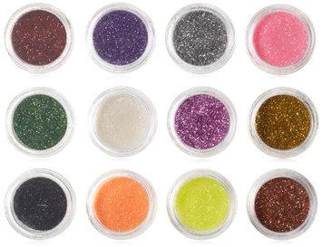 SHANY Cosmetics # 1 Nail Glitter Set