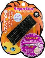 KAI Smart Cute Powerful Arrange Pins
