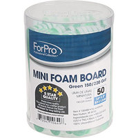 For Pro Mini Foam Board 150/220 Grit