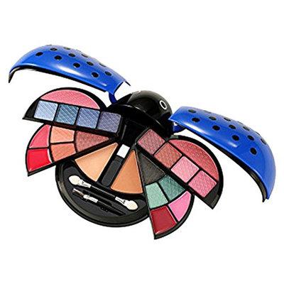Cameo Ladybug Cute Makeup Kit