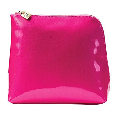 Danielle Luminous Collection Cosmetic Bag