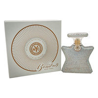 Bond No. 9 Swarovski New York for Unisex Eau De Perfume Spray