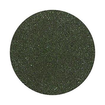 Eyeshadow - BOWIE (sparkle)