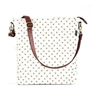 Maika Sling Cross Body Bag