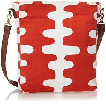 Maika Cosmetic Bag Sling Crossbody Bag