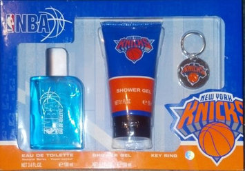 Air-Val International NBA New York Knicks for Men