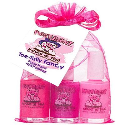 Piggy Paint Gift Set