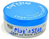 Play'n Stay Gel Pure