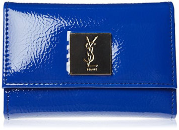 Yves Saint Laurent Extremely for Eyes Make-Up Palette for Women
