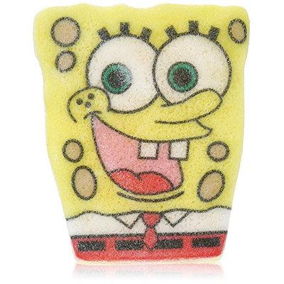 Spongeables SpongeBob Shower Product