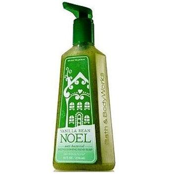 Bath & Body Works® Vanilla Bean Noel Deep Cleansing Hand Soaps