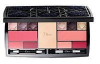 Dior Ultra Dior Fashion Colour Makeup Palette