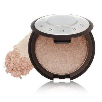 BECCA Shimmering Skin Perfector® Pressed