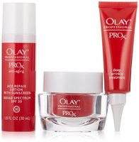 Olay Professional Pro-X Intensive Wrinkle Protocol 1 Kit