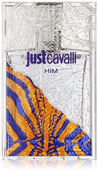 Roberto Cavalli Just Eau De Toilette Sprayfor Men