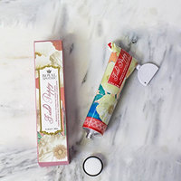 Royal Apothic Conservatories Hand Cream