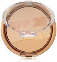 Physicians Formula Solar Powder (SPF 20) Face Powder
