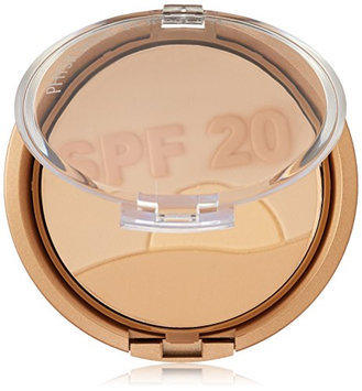 Physicians Formula SPF 20 Solar Face Powder