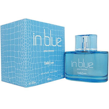 Estelle Ewen In Blue Eau de Toilette Spray for Men