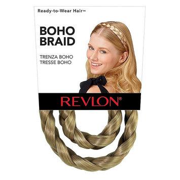 Revlon BOHO Braid