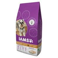 P&G Iams ProActive Health Mature Adult Premium Dry Dog Food 5.7 lbs