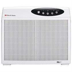 3M OAC250 Office Air Cleaner with Filter