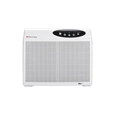 3M OAC150 Office Air Cleaner with Filter