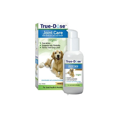 True-Dose Joint Care For Dogs 50 lbs and over
