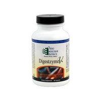 Ortho Molecular Digestzyme-V
