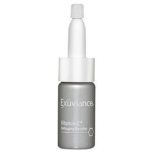 Neostrata Exuviance Vitamin C Antiaging Booster 0.35oz