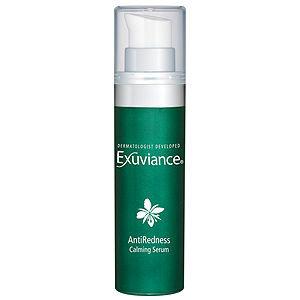 Neostrata Exuviance AntiRedness Calming Serum 1oz
