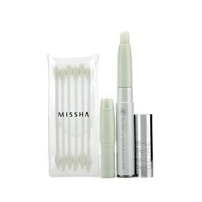 Missha The Style Eye Makeup Speedy Remover Stick -