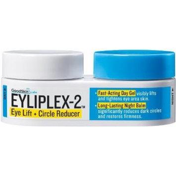 Eyliplex-2 Eye Lift + Circle Reducer