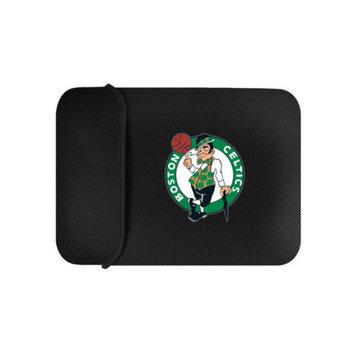 Team Pro Mark Team Pro-Mark NBA iPad Sleeve