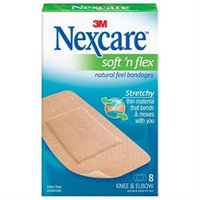 3M Nexcare Knee Comfort Bandage