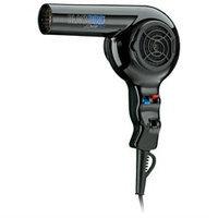 Conair Bb075W Hair Dryer Black Bird 2000 Watt