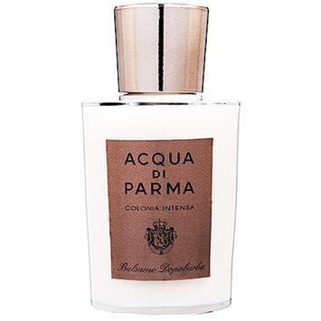 Acqua Di Parma Colonia Intensa After Shave Balm After Shave Balm 3.4 oz